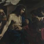 Incredulità di san Tommaso (1621)