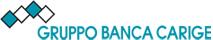 logo_gruppocarige