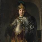 Bellona (1633)