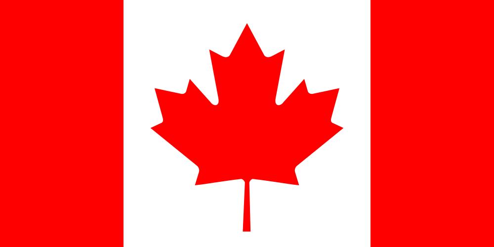 Canada (flag)