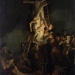 Descent from the Cross (1634)