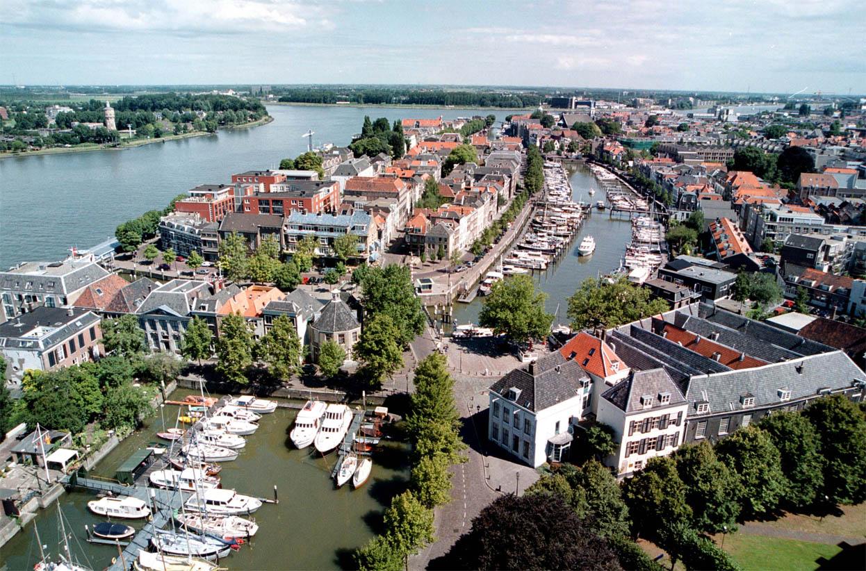 Dordrecht (Netherlands)