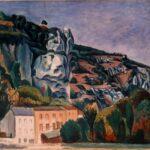 Falaise (1912)
