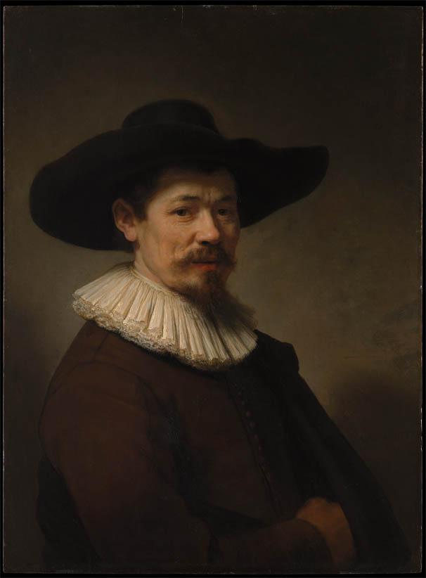 Herman Doomer (1640)