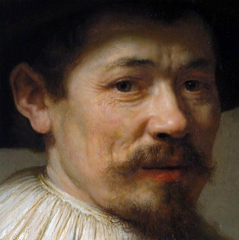 Herman Doomer