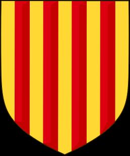Provence (Blason)