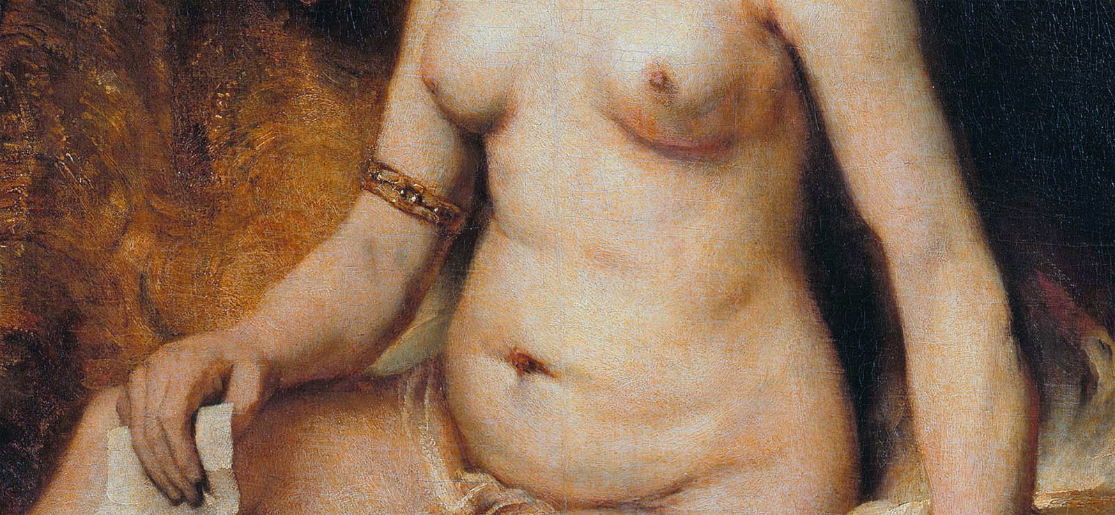 Bathsheba at Her Bath (1654-d-2)