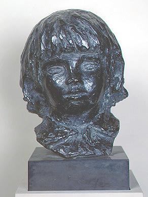 Claude 'Coco' Renoir (1908)