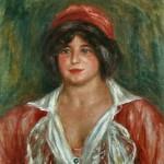 Colonna Romano (1912)