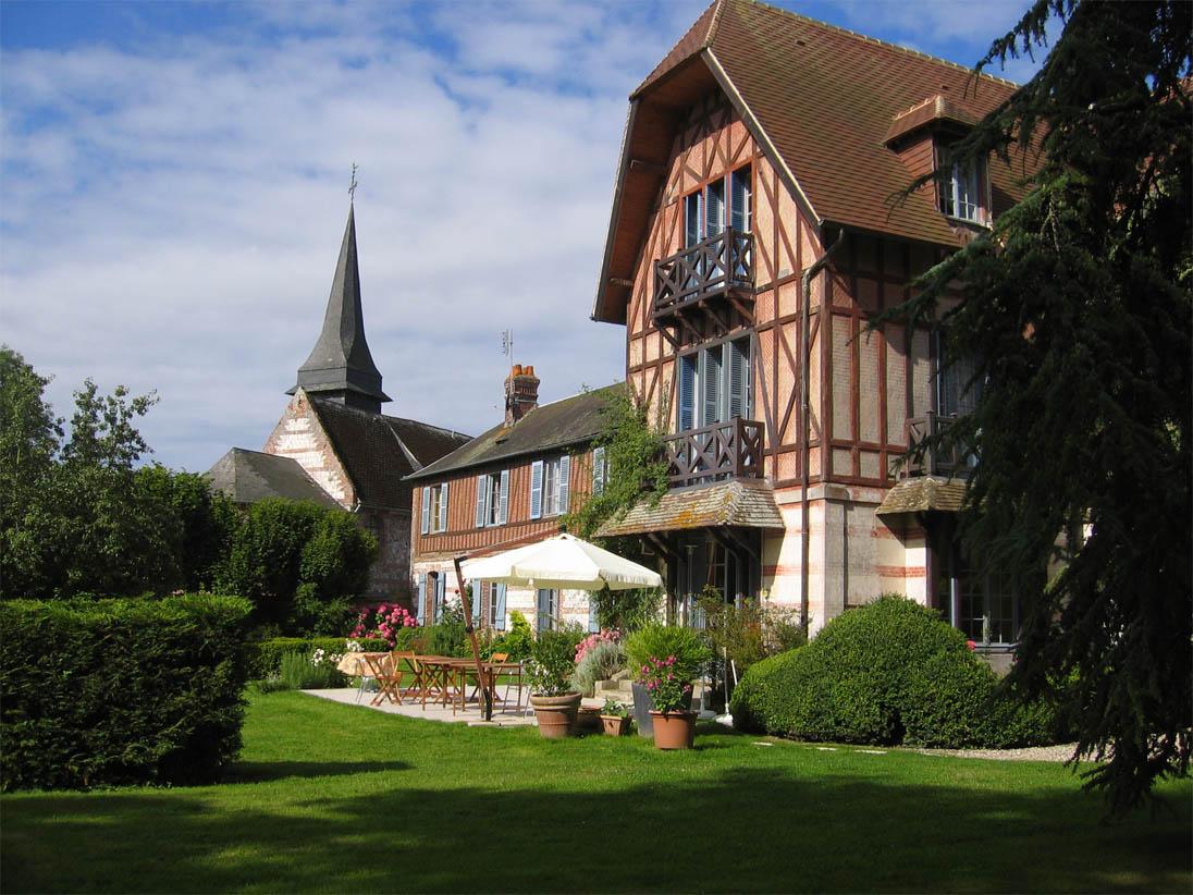 Derchigny (France)