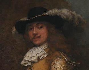 Frederick Rihel