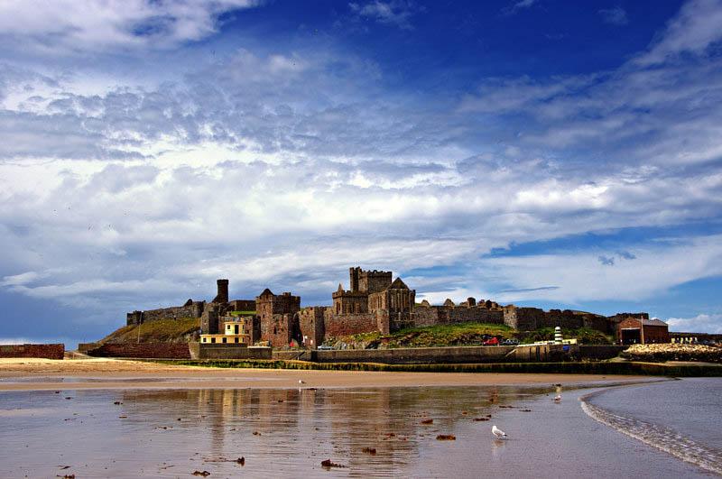Isle of Man (UK)