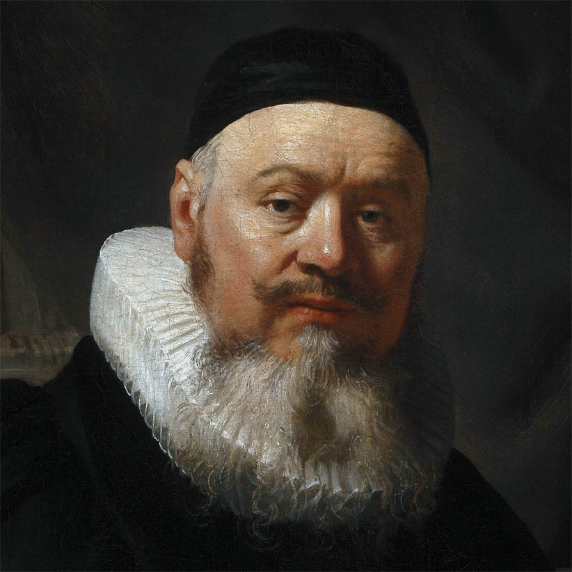 Johannes Elison