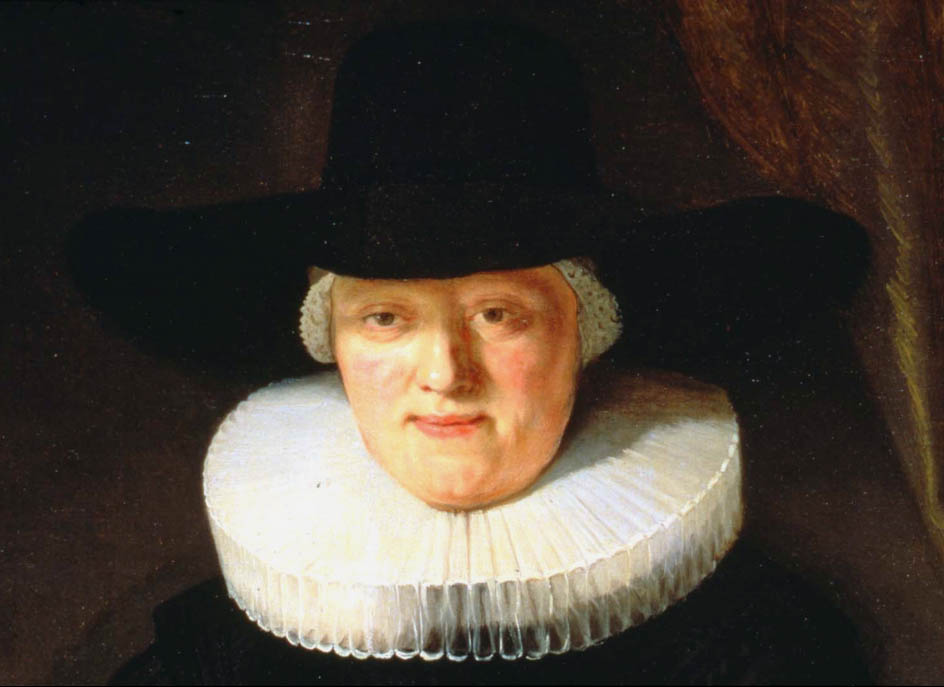 Maria Bockenolle