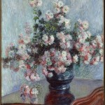 Chrysanthèmes (1882)