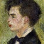 Georges Rivière (1877)