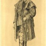Hoschedé (1871)