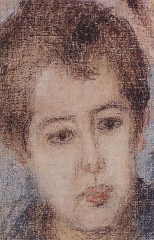 Jacques Hoschedé
