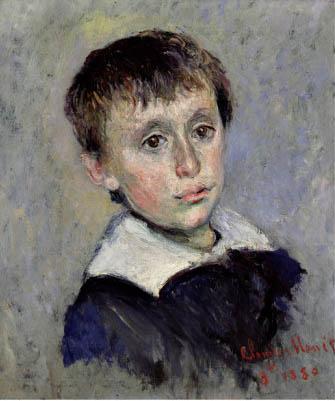 Jean Monet