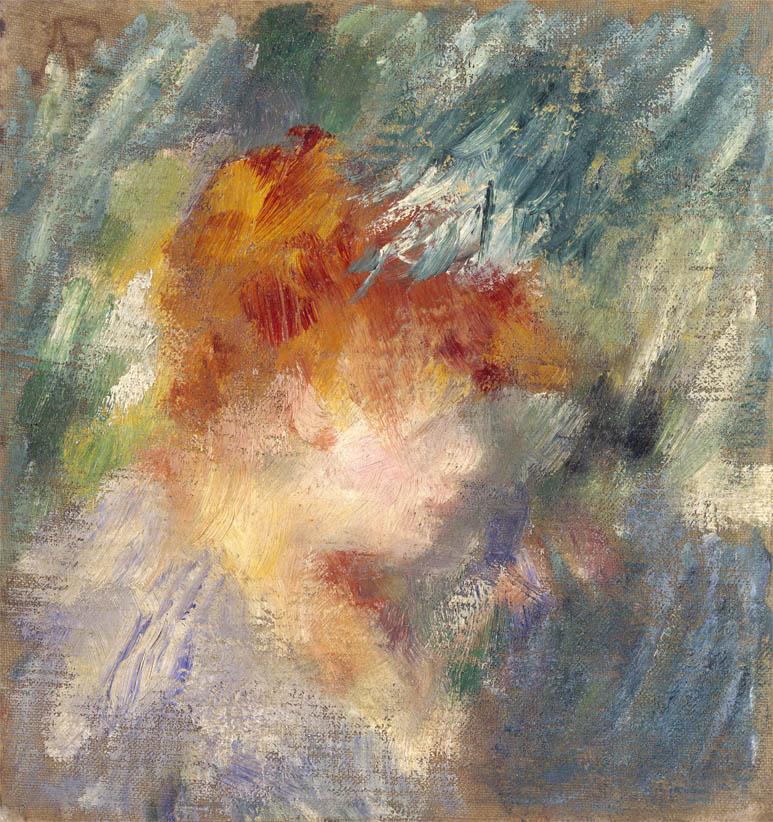 Jeanne Samary (1878)