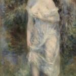 La Source (1875)