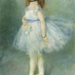 La danseuse (1874)