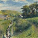 Les vendangeurs (1879)