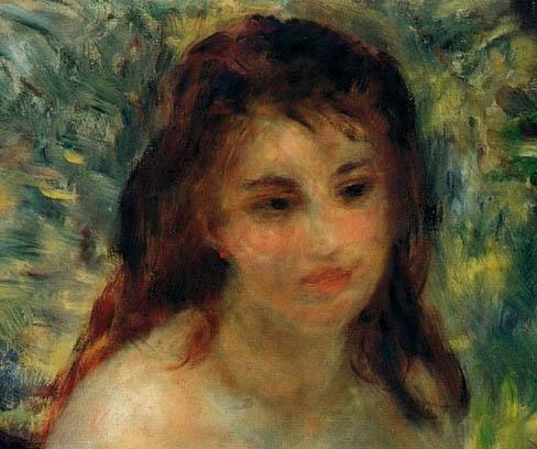 Marguerite Legrand