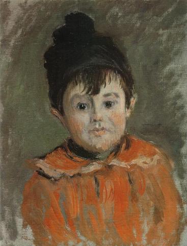 Michel Monet