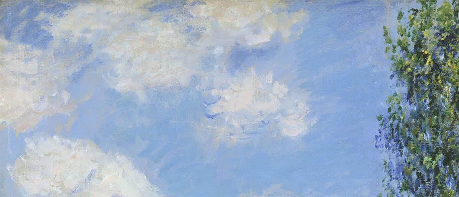 Vue de Vétheuil (1880-d-1)