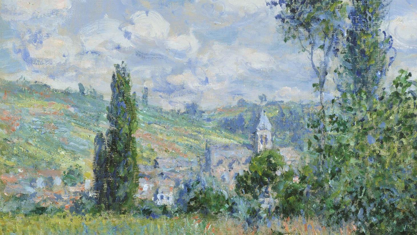 Vue de Vétheuil (1880-d-2)