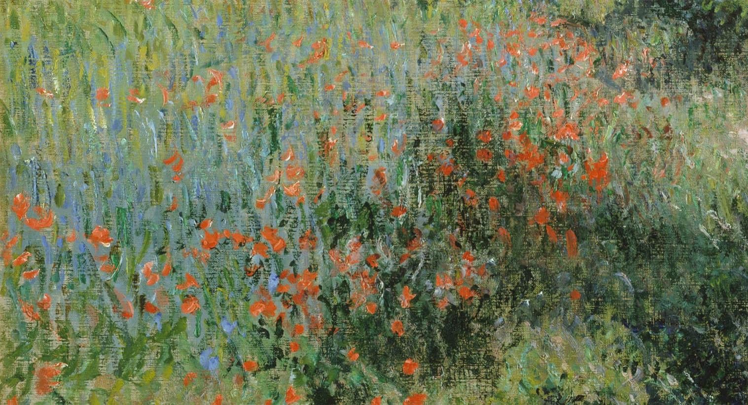 Vue de Vétheuil (1880-d-3)