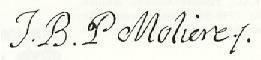 signature-moliere