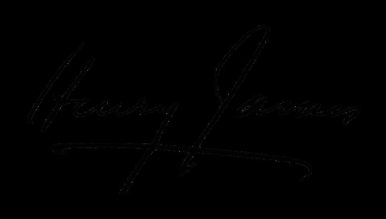 Henry_James_signature_(1907)