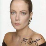 Jenny Seagrove