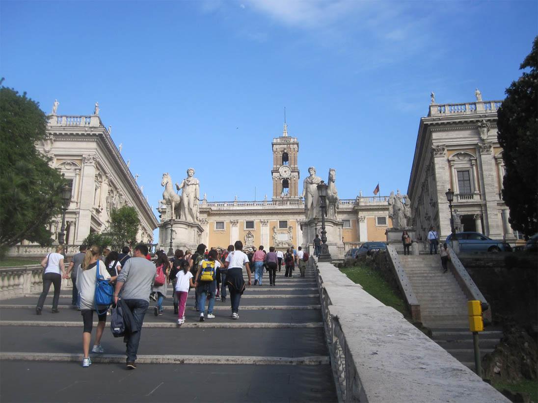 Campidoglio (Roma)