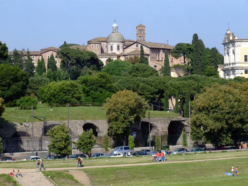 Celio (Roma)