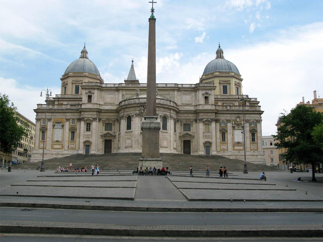 Colle Cispio (Roma)