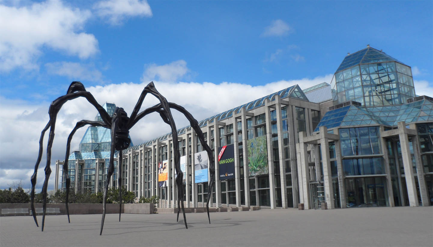 National Gallery of Canada (Ottawa)