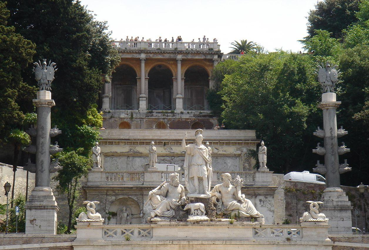 Pincio (Roma)