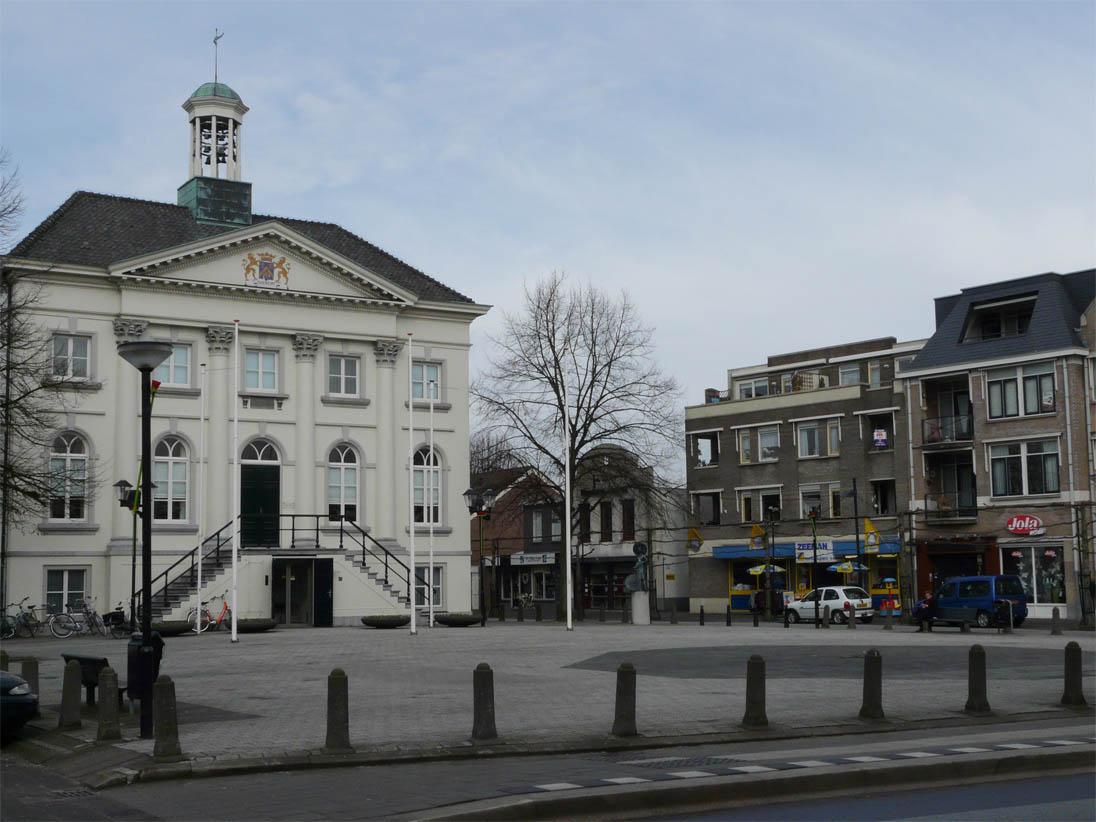 Zundert (Netherlands)