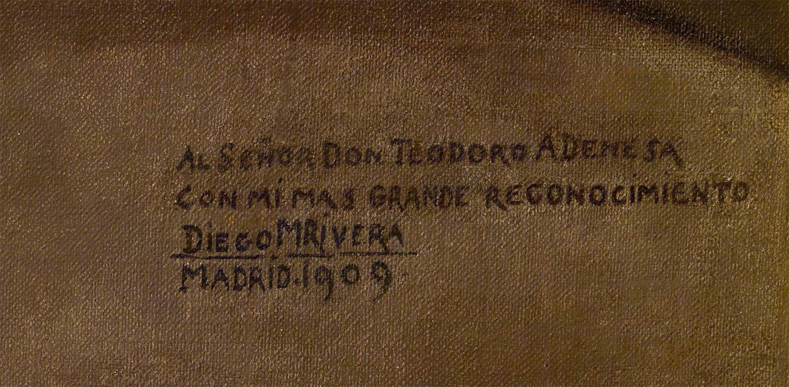 El Picador (1909-d-5)