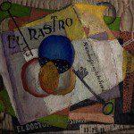 El Rastro (1915)