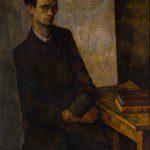 El matemático (1918)
