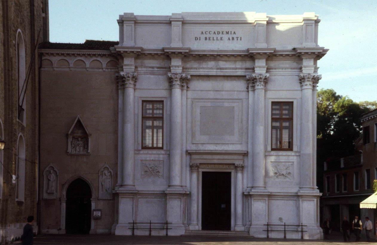 Gallerie dell'Accademia (Venezia)