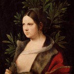 Laura (1506)