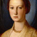 Costanza da Sommaia (c 1540)