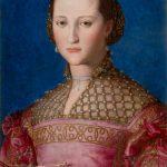 Eleonora di Toledo (1543)