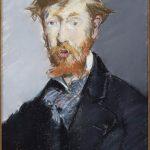 George Moore (1879)