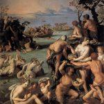La pesca delle perle (1570-1571)